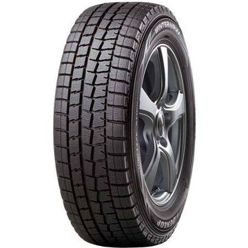Dunlop Winter Maxx 215/65R16 98 T Tire