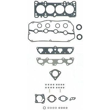 Fel-Pro Hs26315Pt Head Gasket Set