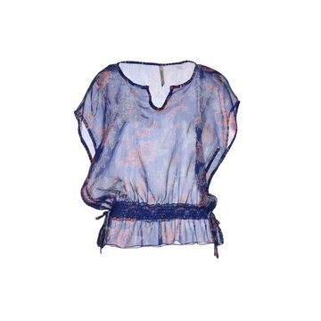 PEPE JEANS Blouses