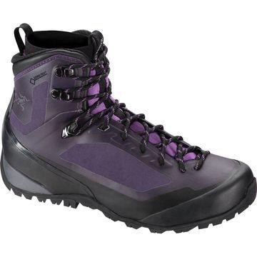 Arc'teryx Bora GTX Mid Backpacking Boot - Women's