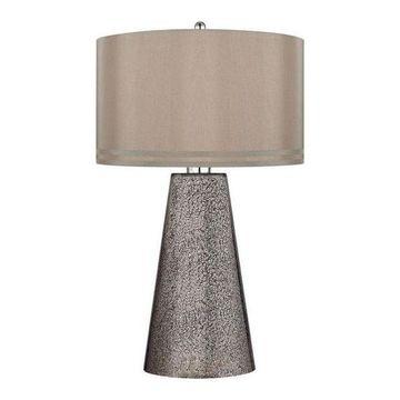 Dimond Lighting Stafford - One Light