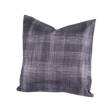 """Siscovers Nocturnal Decorative Pillow, 16"""" x 16"""""""