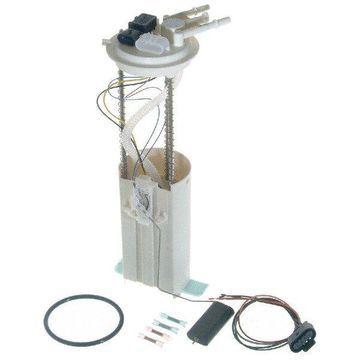 Carter Fuel Pump Module Assembly P/N:P74773M
