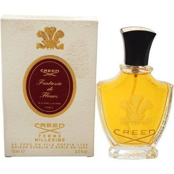 Creed Creed Fantasia De Fleurs Millesime Spray, 2.5 Oz