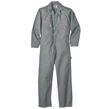 Dickies Deluxe Blended Coverall
