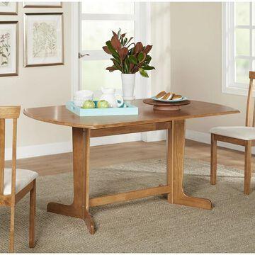Simple Living Benton Dining Table