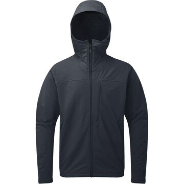 Rab Integrity Jacket - Men's