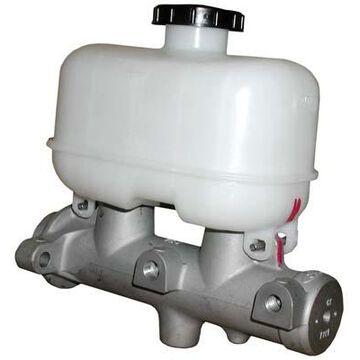 Centric Premium Brake Master Cylinder, Premium Master Cylinder - P/N 130.65119