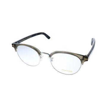 Tom Ford Women's 51Mm Optical Frames