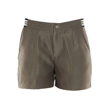 AT.P.CO Shorts
