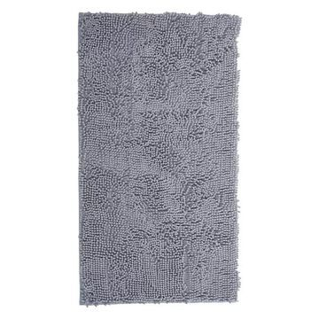 High Pile Shag Rug Carpet, 21