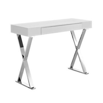 Modway Sector Console Table