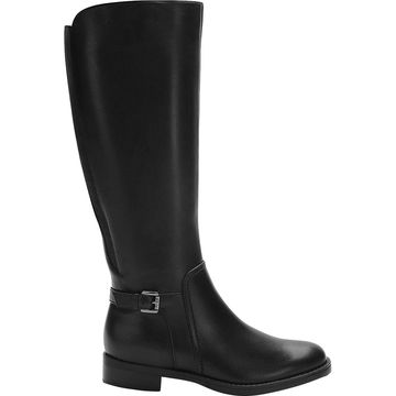 Blondo Evie Boot - Women's