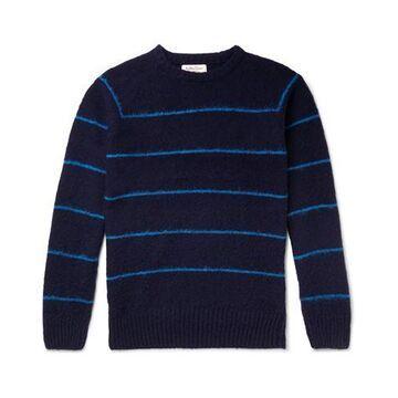 YMC YOU MUST CREATE Sweater