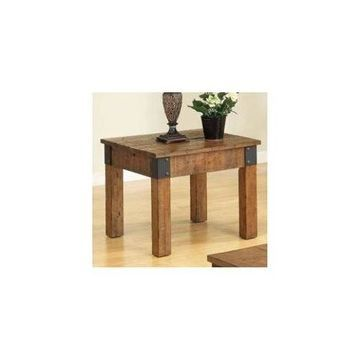 Coffee Table by Coaster Furniture