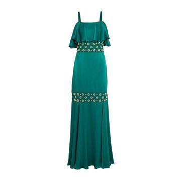TEMPERLEY LONDON Long dresses
