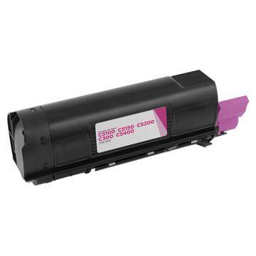LD Products 42127402 Toner