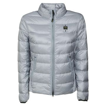 Blauer Regular Fit Padded Jacket