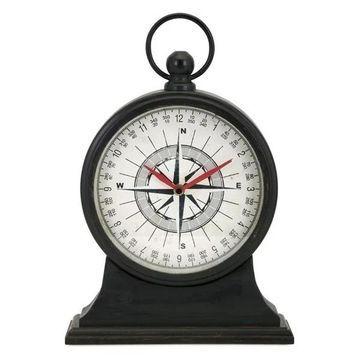Imax Maritime Clock