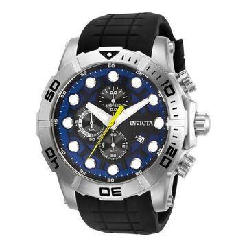 Invicta Sea Hunter Men's Watch