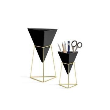 Umbra Trigg Tabletop Small +Large - Set of 2