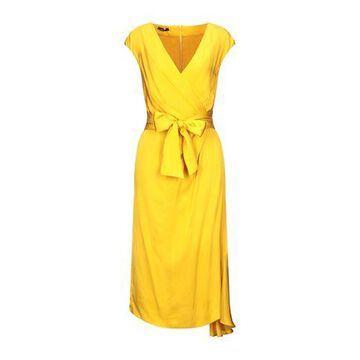 HANITA Midi dress
