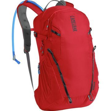 CamelBak Cloud Walker 18L Backpack