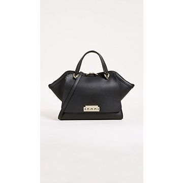 ZAC Zac Posen Eartha Iconic Jumbo Bag