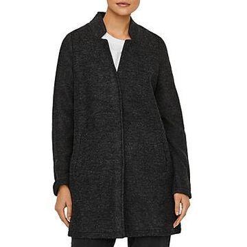 Vero Moda Brushed Katrine Coat