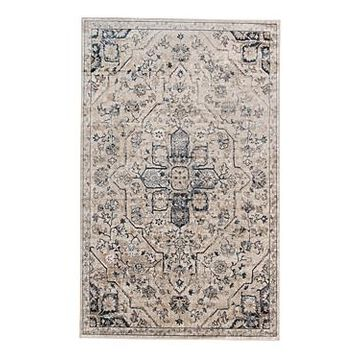 Amer Rugs Belmont Blm-1 Area Rug, 7'11 x 9'10