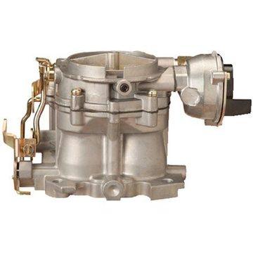 Sierra 18-7373N Mercarb 2V Carburetor for Select Mercruiser Stern Drive Marine Engines