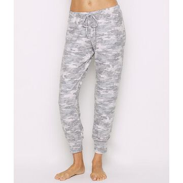 Weekend Jogger Pants