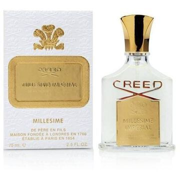 Millesime Imperial by Creed Millesime Spray