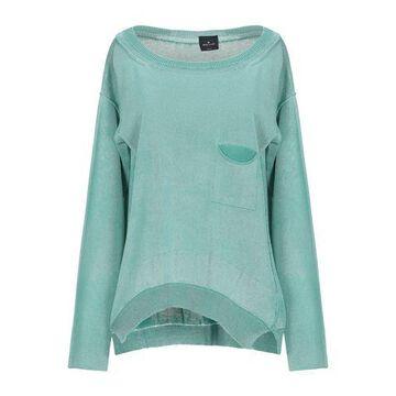 GOTHA Sweater