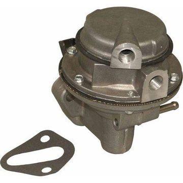 Airtex 60501 Mechanical Fuel Pump