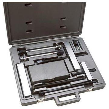 OTC (OTC1180) 10-Ton Capacity Push-Puller Set