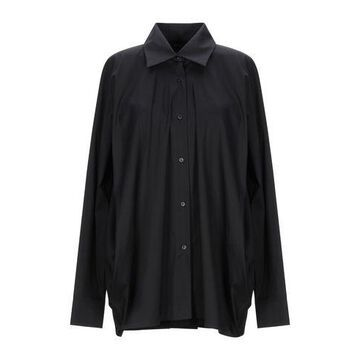 CARLA G. Shirt