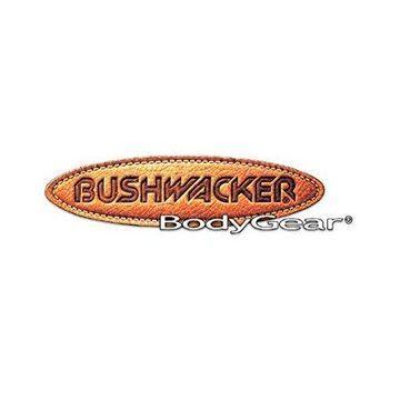 Bushwacker PK120929 Fender Flare Hardware Replacement Kit