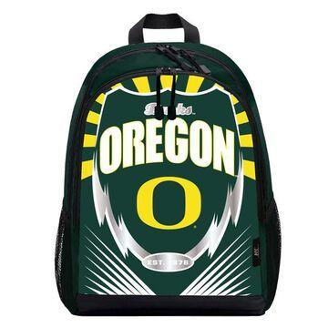 Oregon Ducks Lightening Backpack by Northwest