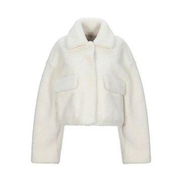 DROMe Jacket