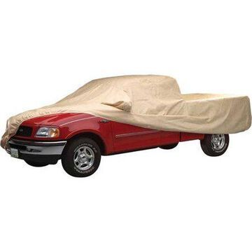 Covercraft C80004Rb Covc80004Rb Technalon Car Cover (Approx 15 To 16Ft )