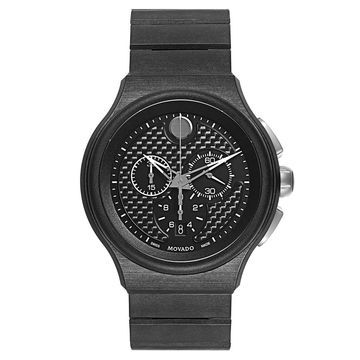 Movado Parlee 0606929 Men's Watch