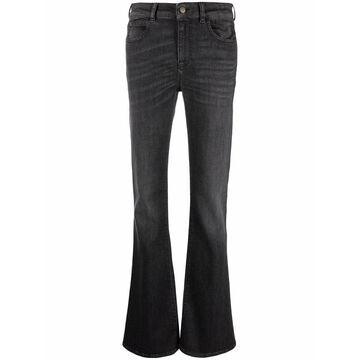 Emporio Armani Jeans Grey