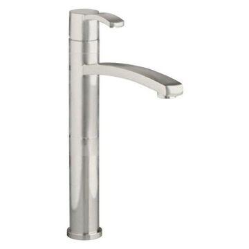 American Standard 7430.151 Berwick Single Hole Bathroom Faucet