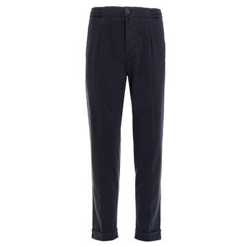 Kiton Pants