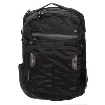 Travelon Anti-Theft Active Backpack