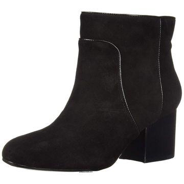 Aerosoles Women's Compatible Fashion Boot