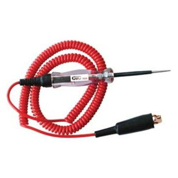 Otc 3630 Battery Powered Continuity Tester