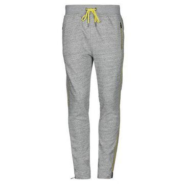FRANKIE MORELLO Pants