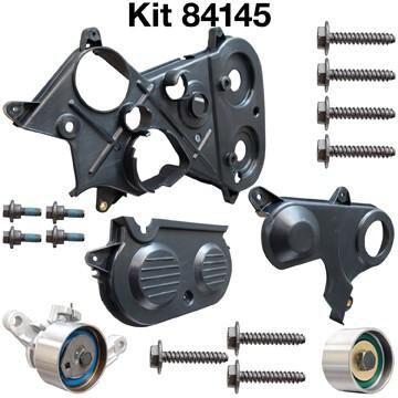 Dayco 84145 Timing Belt Kit